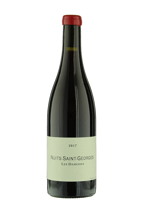Frederic Cossard Les Damodes Nuits-Saint-Georges AOC